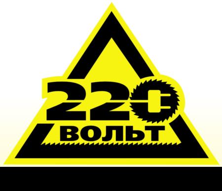 2021-07-21_12-06-58-1-450x387